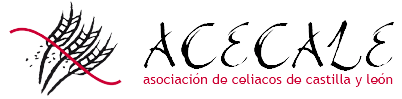 Acecale Logo