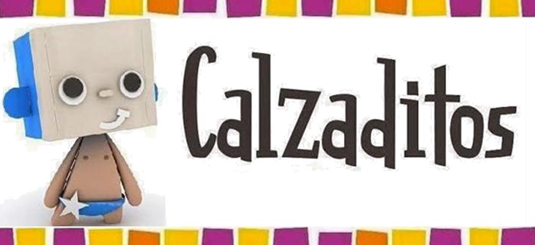 Zapatería Calzaditos