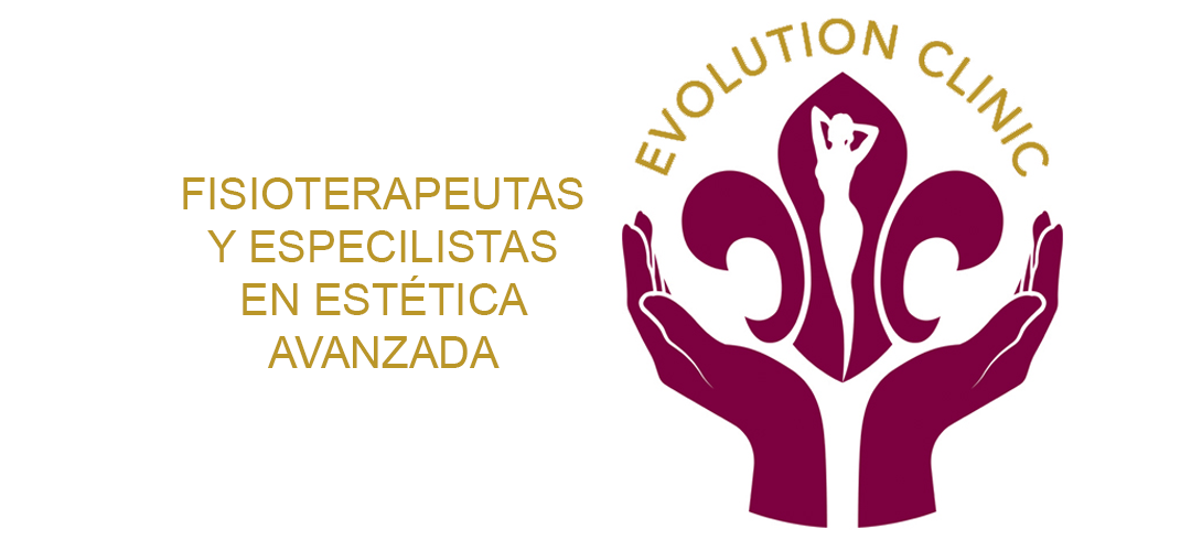 Evolution Clinic León