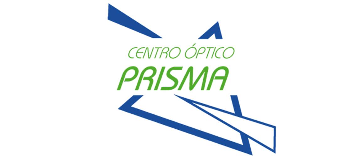 Centro Óptico Prisma Laguna de Duero
