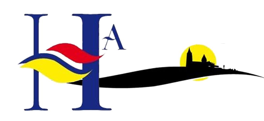 Academia Helmática