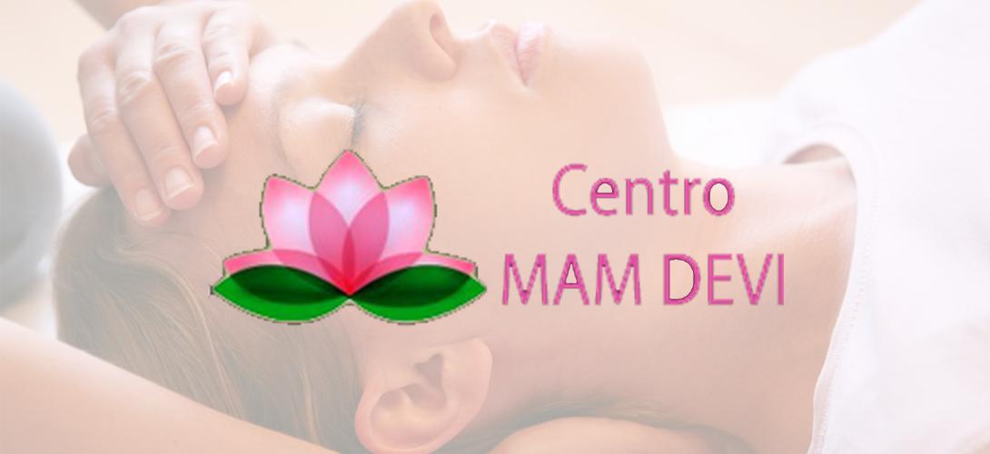 Centro de Yoga «Mam Devi» Zamora