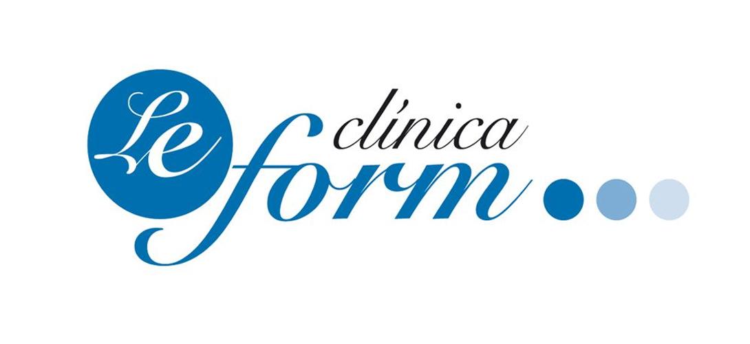 Clínica Leform Zamora
