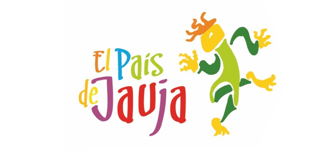 El País de Jauja – Juguetería, librería