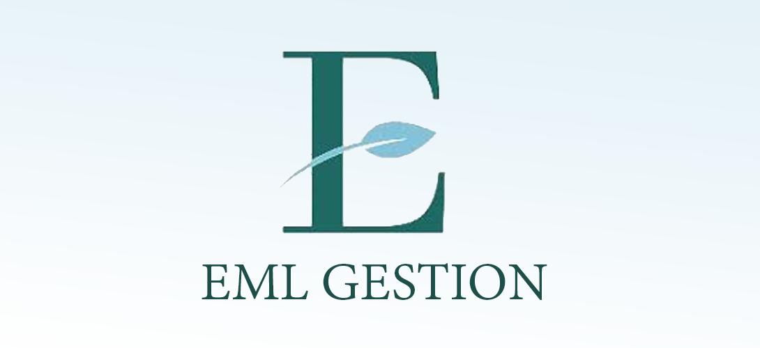 EML Gestión