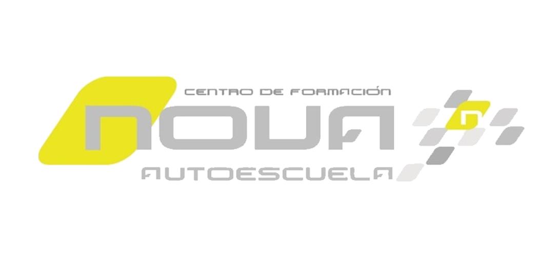 Autoescuela Nova