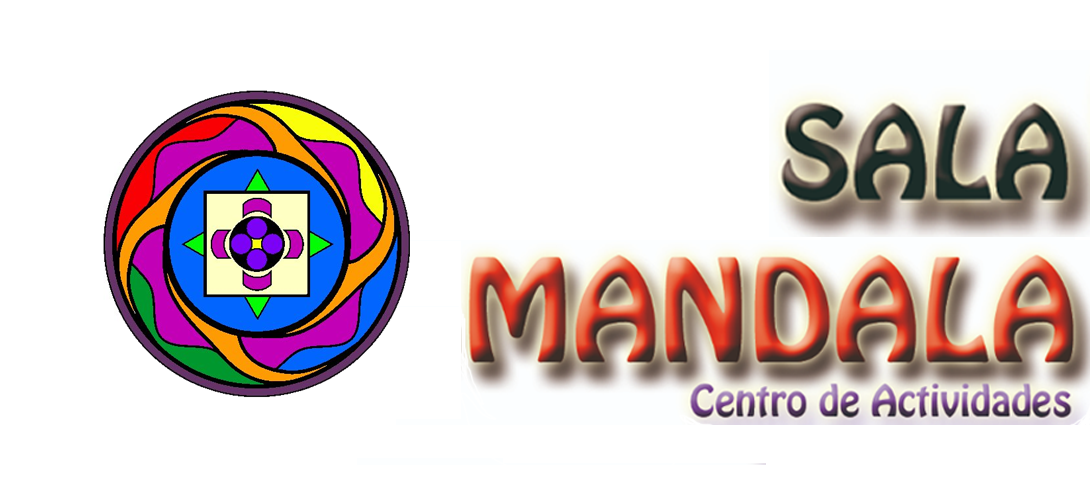 Sala Mandala Segovia