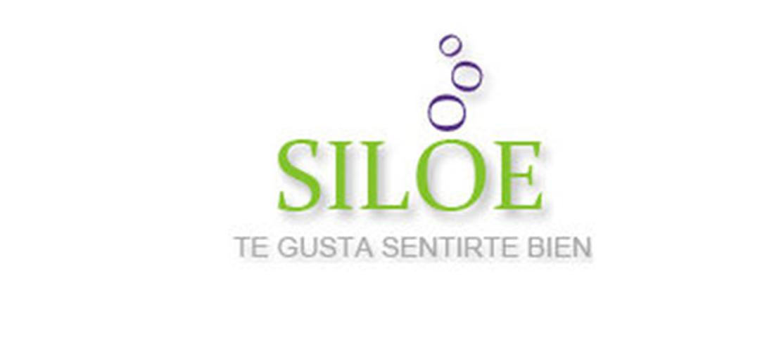 Clínica médico estética Siloe Valladolid