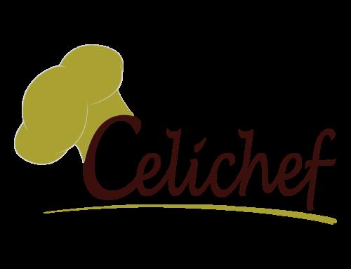 ¡Vuelve Celichef!