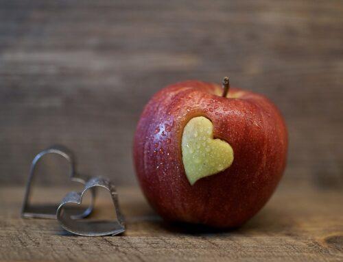 Consejos nutricionales en la dieta sin gluten