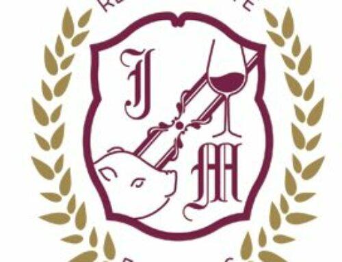 El restaurante José María se une a la red de establecimientos colaboradores con ACECALE