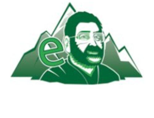 Campamentos Aula de la Naturaleza Emilio Hurtado
