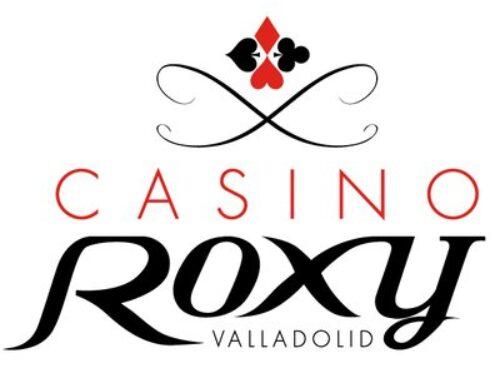 Restautante Casino Roxy se incorpora a la red de establecimientos sin gluten de ACECALE