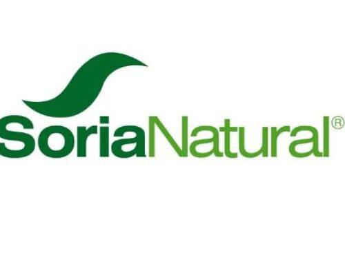 Soria Natural, obtendrá el sello internacional ELS en más de 40 referencias de productos sin gluten