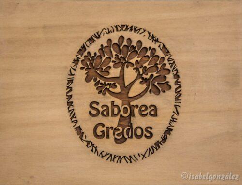 Saborea Gredos, primer establecimiento apto para celíacos en Arenas de San Pedro.