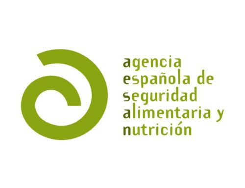 Nota informativa AESAN sobre la presencia de gluten en lentejas