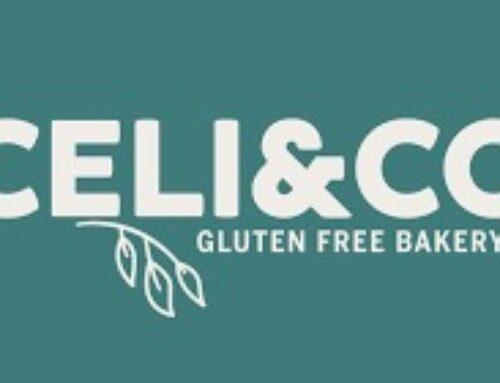 Firmamos convenio con Celi&Co
