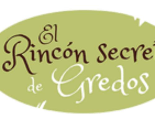 La Casa Rural «El Rincón Secreto de Gredos» se suma al Proyecto de Restauración Sin Gluten en Castilla y León
