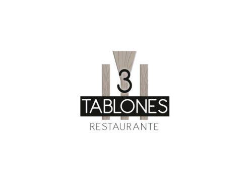 3 TABLONES, un restaurante de nueva apertura que se suma como colaborador de ACECALE
