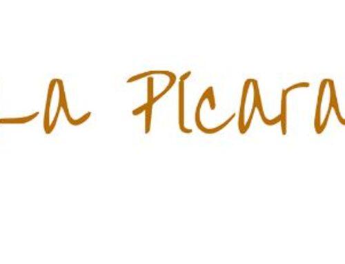 LA PÍCARA GASTROTECA, se une al Proyecto de Restauración Sin Gluten en Castilla y León.
